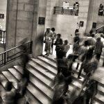 regime forfettario e agevolazioni contributive inps