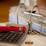 contabilità regime forfettario