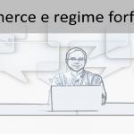 ecommerce-e-regime-forfettario
