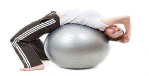 personal-trainer-e-forfettario