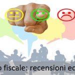 Memento fiscale opinioni