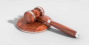 Codice ateco per avvocato