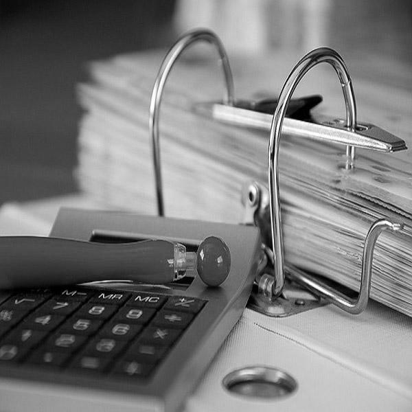 Variazione dati agenzia delle entrate for Detrazioni fiscali 2017 agenzia delle entrate